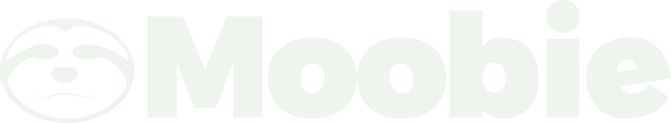 Moobie